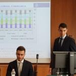 Progetto Banca d'Italia