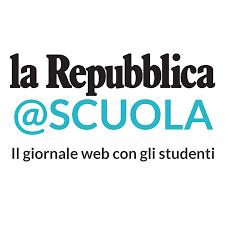 Repubblic@SCUOLA